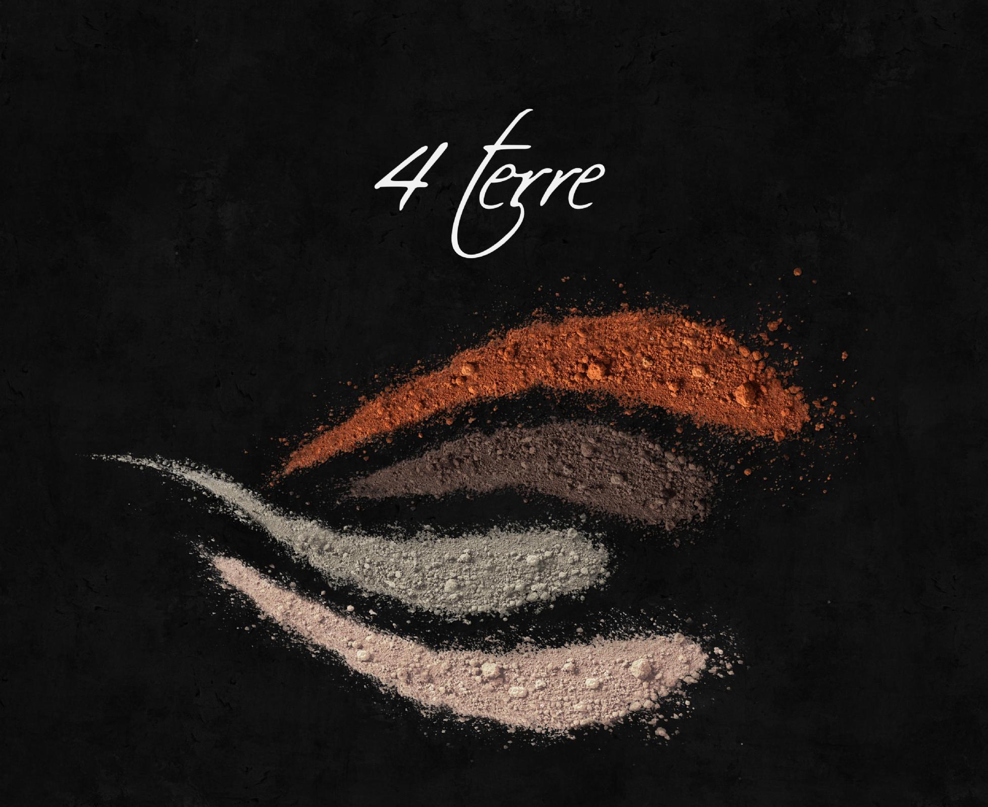 Four Soils